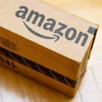 Por qué Amazon se gastó más de US$1.000 millones en una startup de timbres inteligentes
